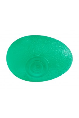Shape Ball - Green