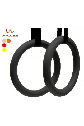 Gymnastics Exercise Rings