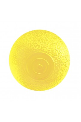 Round Ball - Yellow