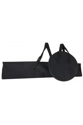Carrying Bag for Dance Pole - 2pc. Set