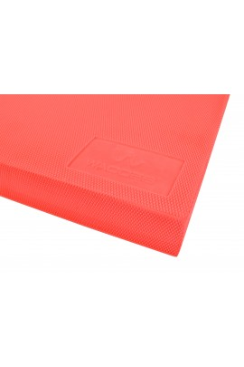 Wacces Balance Pad X-Large - Red