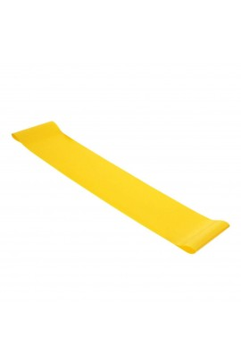 Resistance Loop Band- Yellow (Low)